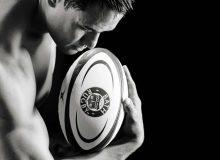 bath-rugby-corporate-calendar-photography05